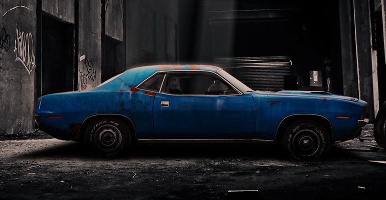 best rust prevention spray for cars