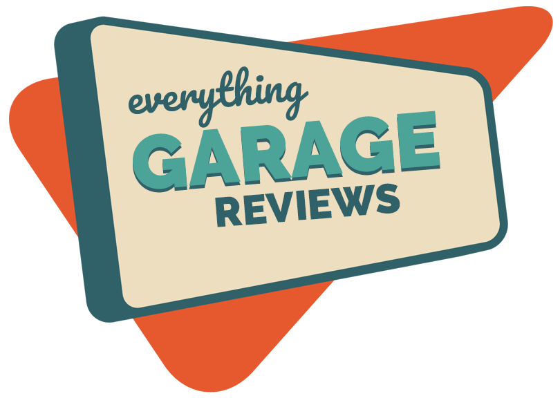 Everything Garage Reviews