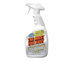 best krud kutter mr32 rust prevention spray for cars