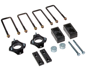 best readylift 69 5212 lift kits
