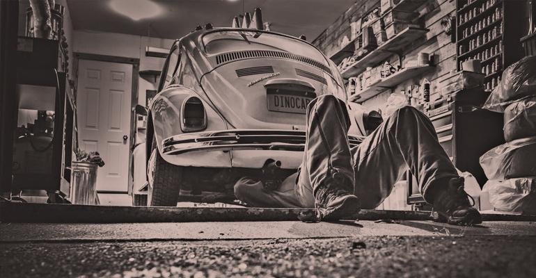 best garage floor epoxy