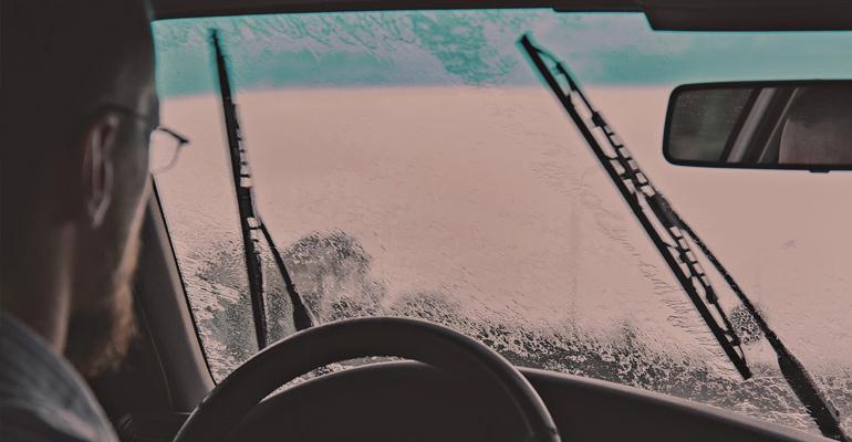 best windshield cleaner