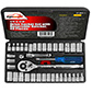 40 pieces EPAUTO tools every mechanic should have