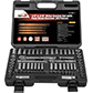 69 pieces EPauto drive set tools every mechanic should have