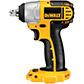 Dewalt bare tools every mechanic should have