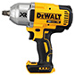 Dewalt DCF899HB torque impact tools every mechanic should have