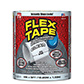 Flex Tape waterproof tools every mechanic should have