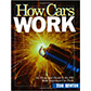 How cars work tom newton tools every mechanic should have