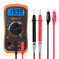 Multimeter neoteck multimeters resistance transistor tools every mechanic should have